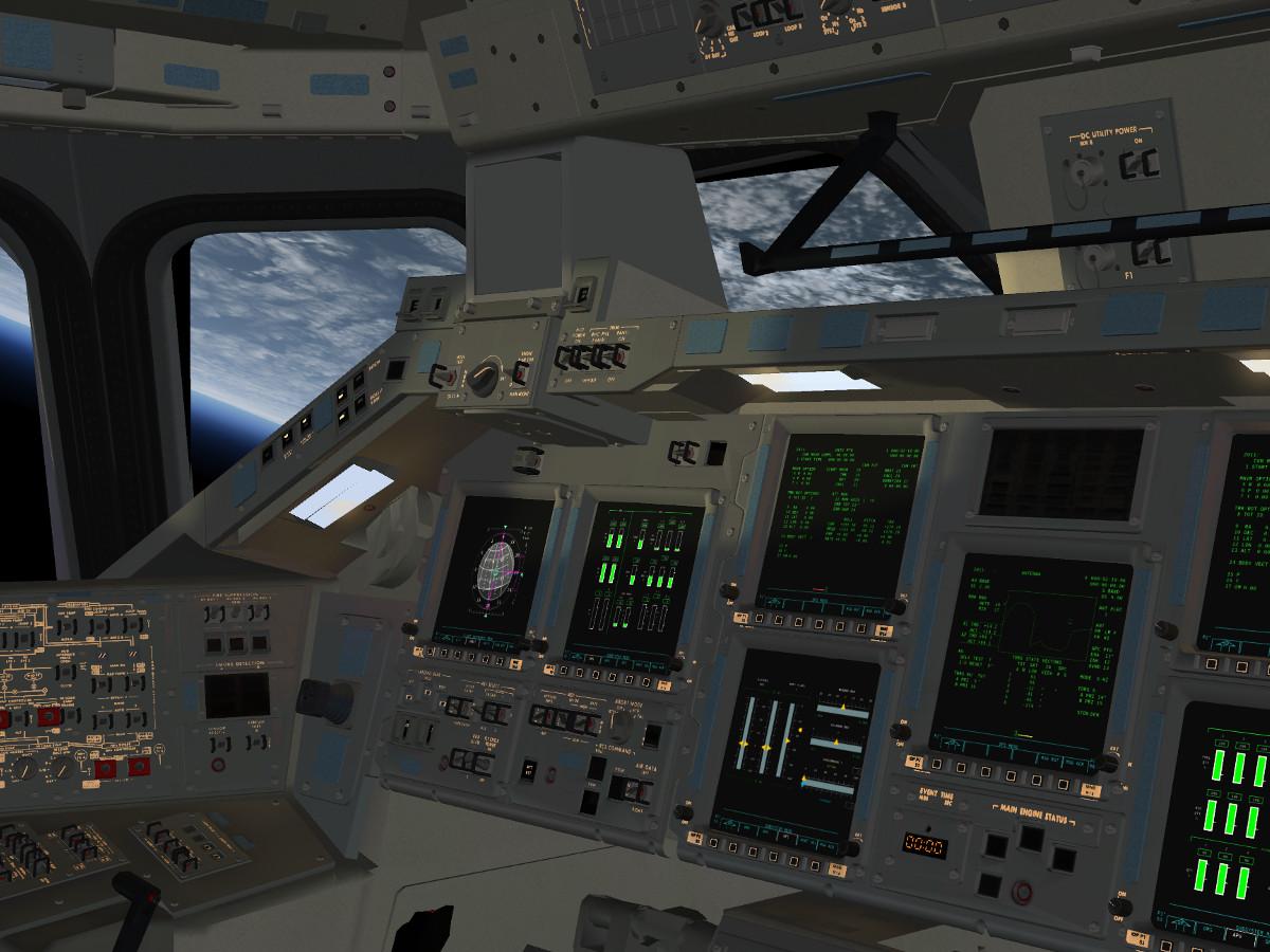 FlightGear Review